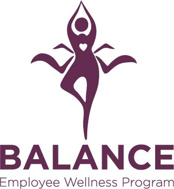 Balance Employee Wellness Program