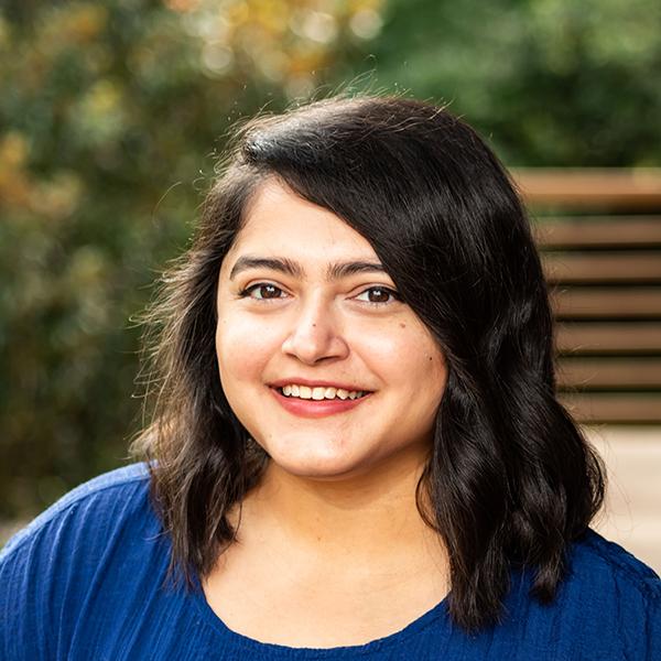 Irfa Hirani