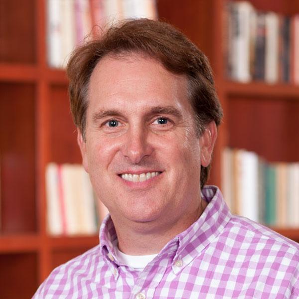 Toby Emert