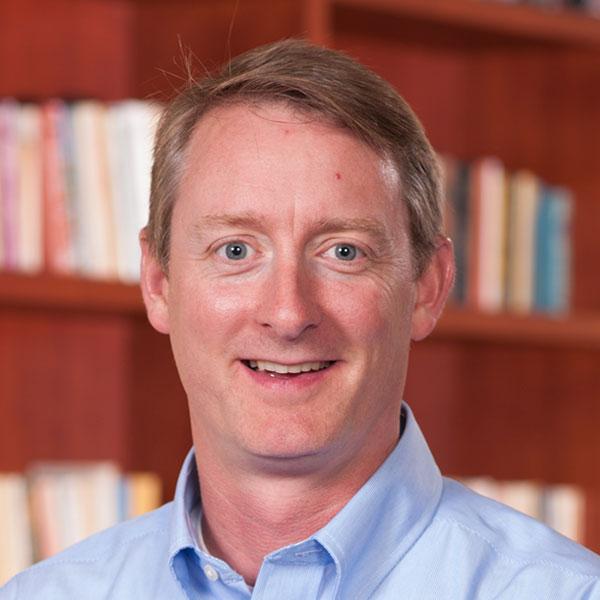 Doug Fantz