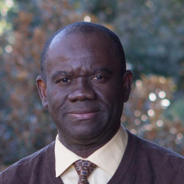 Philip Ojo