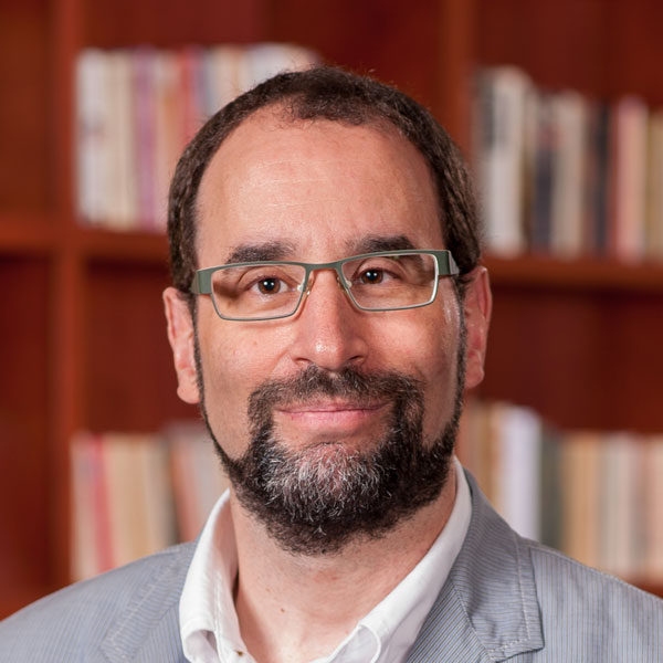 Michael Schlig