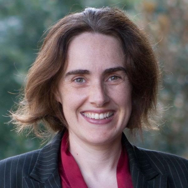 Sarah Winget